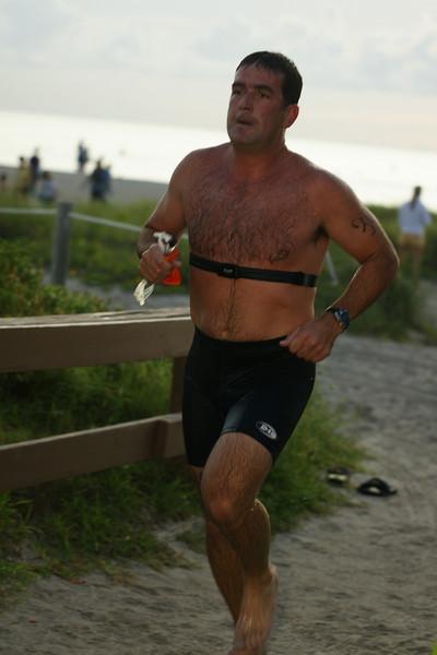 Publix South Beach, FL Triathlon - Duathlon - 0056