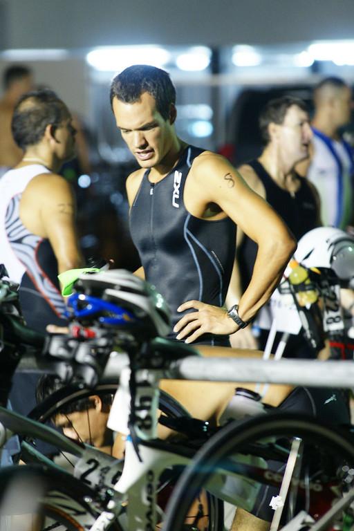 Publix South Beach, FL Triathlon - Duathlon - 0018