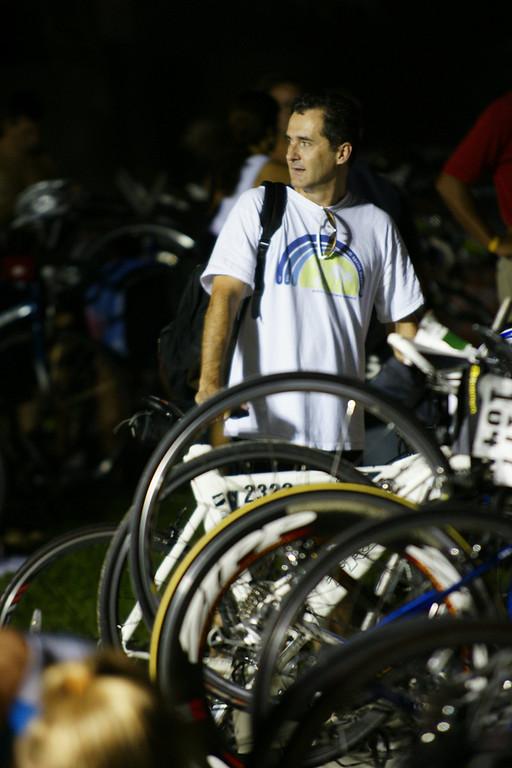 Publix South Beach, FL Triathlon - Duathlon - 0005