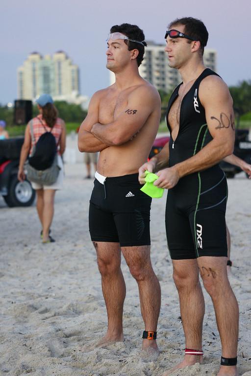 Publix South Beach Triathlon - 0157