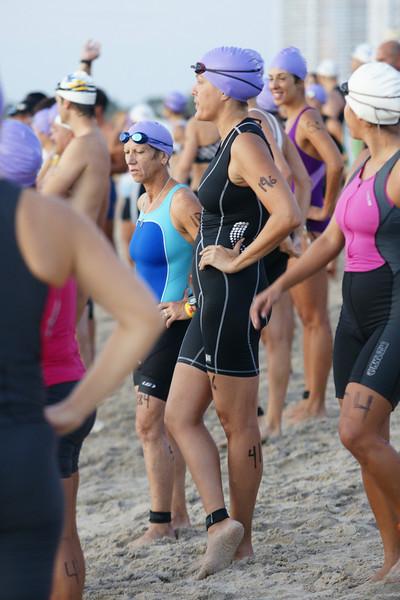Publix South Beach, FL Triathlon - Duathlon - 0044