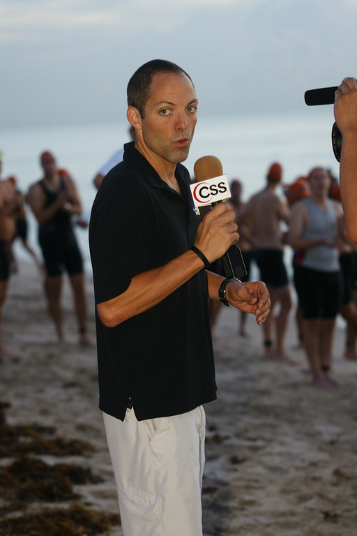 Publix South Beach Triathlon - 0138