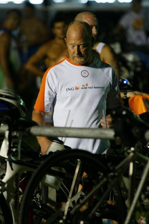 Publix South Beach, FL Triathlon - Duathlon - 0015