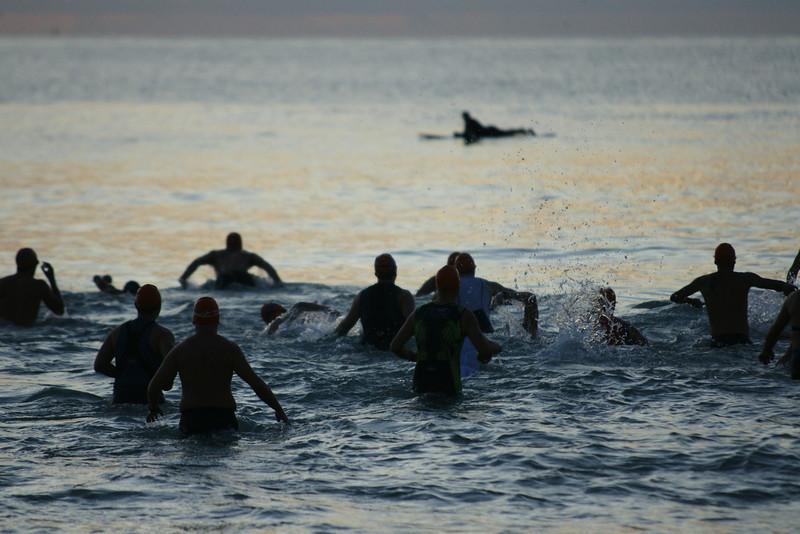 Publix South Beach, FL Triathlon - Duathlon - 0039