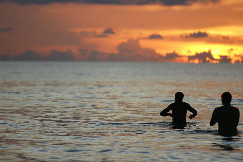 Publix South Beach, FL Triathlon - Duathlon - 0049