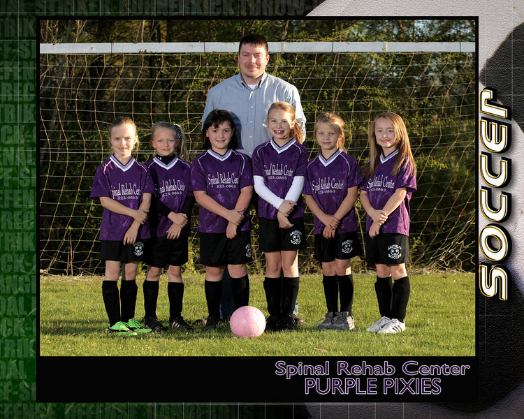 PurplePixies