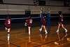 20090131_PTR_Vball_Frost_008_out