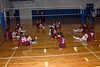 20090131_PTR_Vball_Frost_014_out