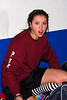 20090131_PTR_Vball_Frost_006_out