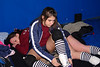 20090131_PTR_Vball_Frost_004_out