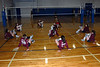 20090131_PTR_Vball_Frost_015_out