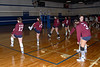 20090131_PTR_Vball_Frost_009_out