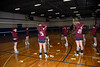 20090131_PTR_Vball_Frost_011_out