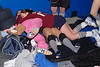 20090131_PTR_Vball_Frost_003_out