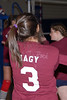 20090131_PTR_Vball_Frost_010_out