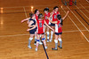 20090411_PTR_Regionals_012_out