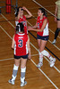 20090411_PTR_Regionals_013_out