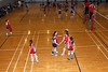 20090411_PTR_Regionals_014_out