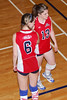 20090411_PTR_Regionals_011_out