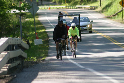 Putnam Cycle May 18, 2014