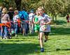QC Marathon - Happy Joes Kids Micro Marathon
