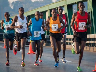 Quad Cities Marathon 2014-19