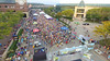 Quad Cities Marathon - Photo by Andy Heeb