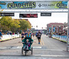Quad Cities Marathon - Photo by JR Howell