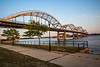 Quad Cities Marathon Landmarks