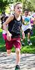 QC Marathon Kid's Race