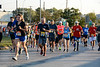 Quad Cities Marathon - Photo by Darrell Terronez