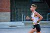 Quad Cities Marathon - Photo by Leanne Wildermuth