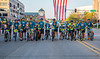 Quad Cities Marathon - Photo by Tom Betts