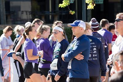 Quad Cities Marathon - Photo by Joshua R Wilhelm