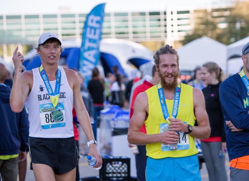 QC-Marathon-2018