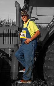 QC Marathon Professions - Farmer