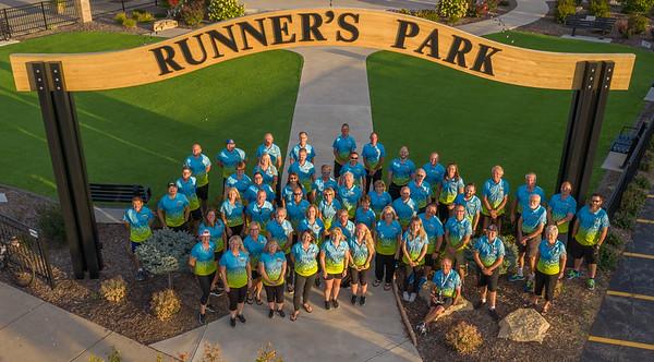 Quad Cities Marathon Committee