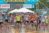 TBK Bank Quad Cities Marathon Saturday Events - Photo by Erling Larson