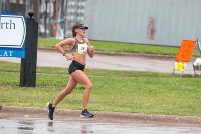 TBK Bank Quad Cities Marathon - Photo by Don Henderson