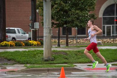 TBK Bank Quad Cities Marathon - Photo by Leanne Wildermuth