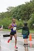TBK Quad Cities Marathon. Photo by Tom Moye.