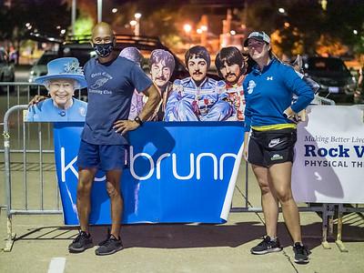 2020 Quad Cities Marathon