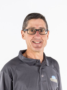 Mike Mallon - Pacers / Speakers / Shake Out Run