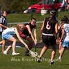 QO Lacrosse-2850