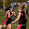 QO Lacrosse-2870