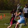 QO Lacrosse-2771