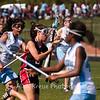 QO Lacrosse-2871