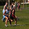 QO Lacrosse-2807