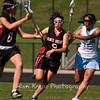 QO Lacrosse-2853
