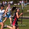 QO Lacrosse-2872